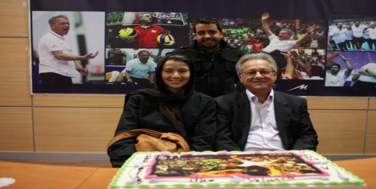 آخرین نشست ولاسکو در ایران