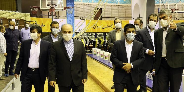 «ورزش» قربانی نگاه سیاسی وزارت ورزش